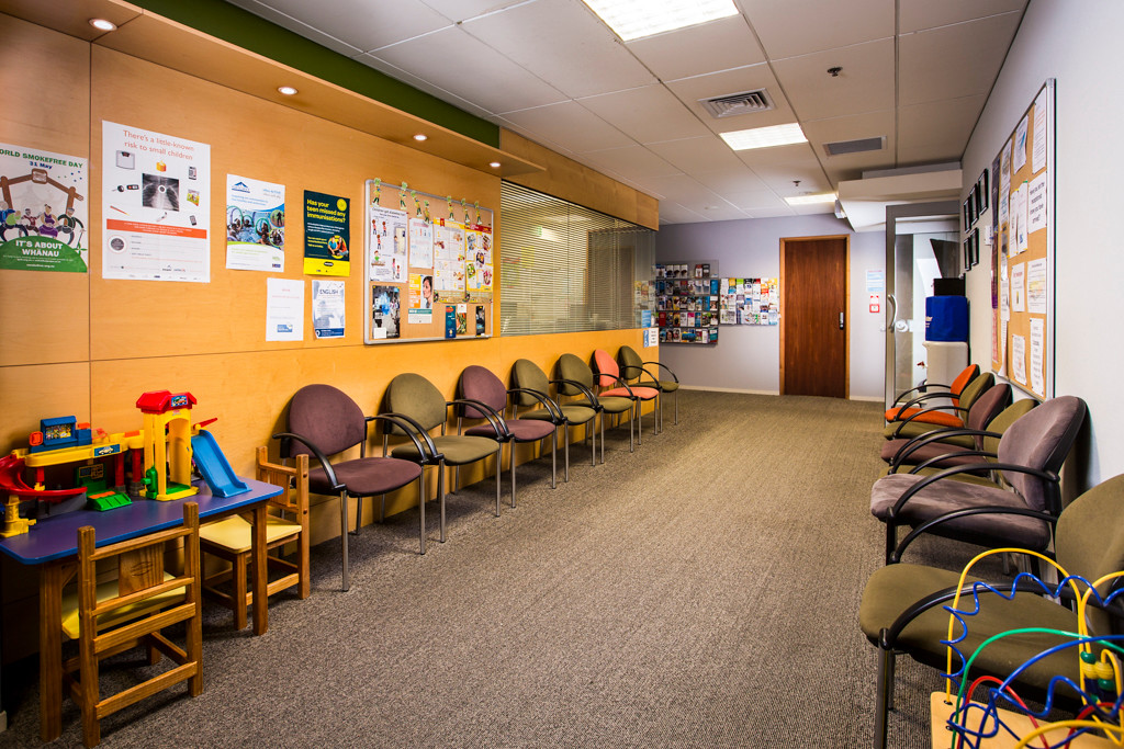 front-waiting-room